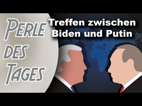Showdown in Genf (Perle 531)