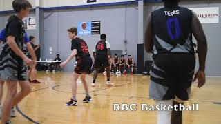 RBC - Green Lewisville Highlights