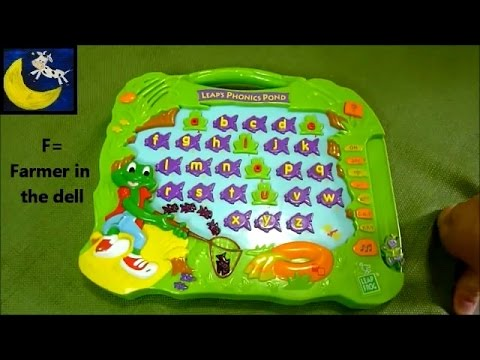 leapfrog-leap's-phonics-pond:-title-of-songs-in-music-mode-that-match-up-with-alphabet-letters