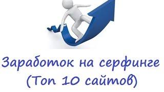 Ат 7жашта Ошто улагы 100% гарантия келишим баада сатылат сайт malbazar.top