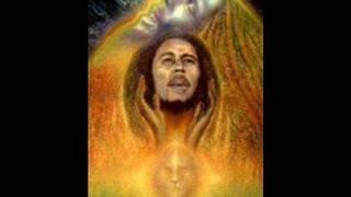 Bob Marley - Comma Comma (Rare Acoustic)
