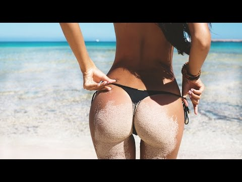 Ultimate Summer Hits 2016 Best Remixes Of Popular Songs | New Dance Music Mix | Charts EDM