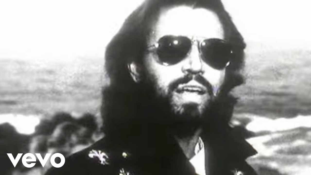 bee-gees-for-whom-the-bell-tolls-beegeesvevo