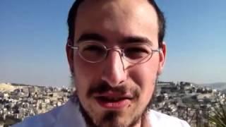 Jabad e Israel