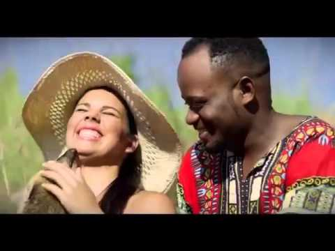 So Nice David Lutalo 2016 New Ugandan Music Video Latest DJ Erycom www  DJERYCOM com