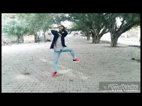 Love you | Bhangra Dance | | Sharry Maan |...