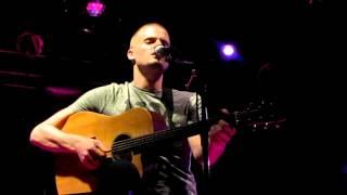 jay brannan — the spanglish song