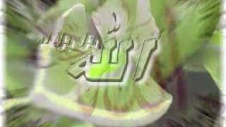 Salah Al-Budair Qaf S.50