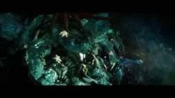 Transformers Kaatuneiden Kosto Traileri