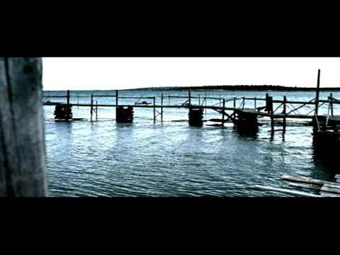 The Island-(Ostrov).English Subtitles.