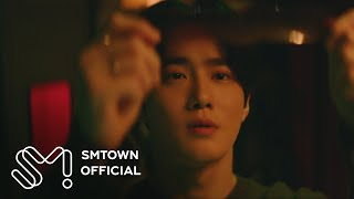 Download SUHO EXO - Self-Portrait (자화상) mp3