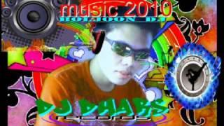 THE FINAL COUNTDOWN[CLUB MIX]BOLJOON MIX CLUB-  2010