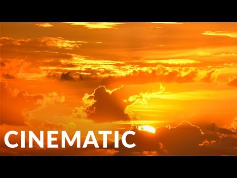 Epic Cinematic | Thomas Bergersen - Children of the Sun (feat. Merethe Soltvedt) | Epic Music VN