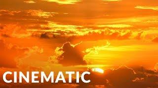 Thomas Bergersen - CHILDREN OF THE SUN ft. Merethe Soltvedt | Epic Cinematic