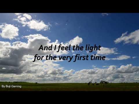 Lagu Iklan TV Samsung Baru QLED 2018 | Aurora - Lucky (With Lyrics)