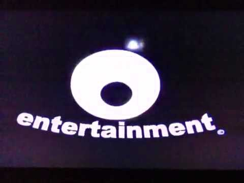 O Entertainment/Paramount Pictures (V2)