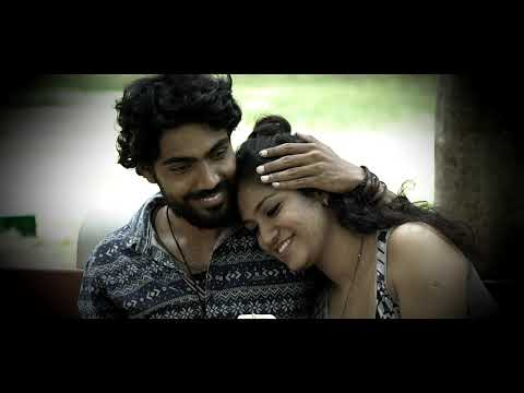 bekhayali- -cover-song- -shravankumar-maduri- -shwethashree-m-nayak- -shahid-kapoor- -kabir-singh