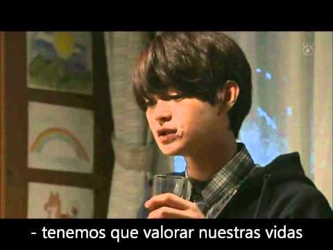 rinne no ame subtitulos en español (parte 2/5)