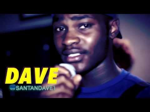 Dave - Blackbox Cypher
