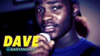Download Dave - Blackbox Cypher Mp3 and Videos