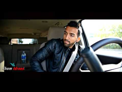 Never Hurt Your Mother | Sham Idrees