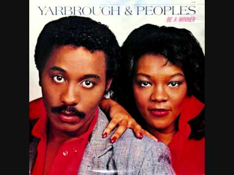 Yarbrough & Peoples - I'm Ready To Jam