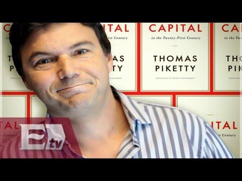 el-capital-en-el-siglo-xxi-de-thomas-piketty-(parte-2)-/-análisis-global