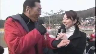 2009 炎の祭典 阿含の星まつり 1-5 Hoshi-Matsuri of AGON Kita-Kasan, ...