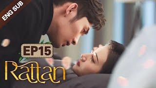 [ENG SUB] Rattan 15 (Jing Tian, Zhang Binbin) Dominated By A Badass Lady Demon