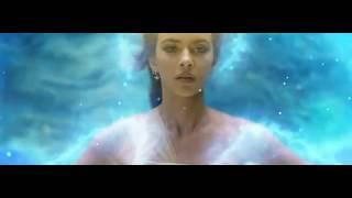 Bazzi feat. Camila Cabello - Beautiful (EDX's Ibiza Sunrise Remix) Video