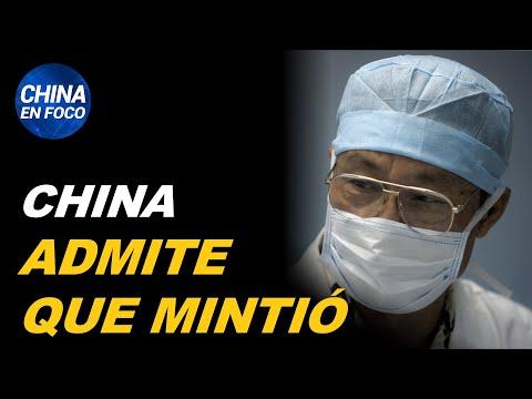Régimen chino promueve vacunas para el virus con historial de reacciones fatales | China en Foco