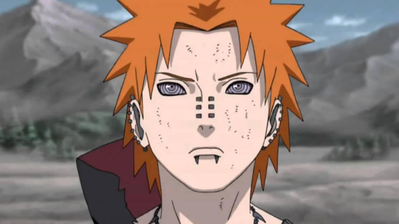 Minecraft Naruto Skin Kakashi