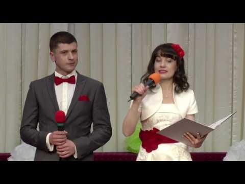 EMBASSY OF GOD KIEV UKRAINE 23RD ANNIVERSARY UKRAINIANS SHOW CASE PROJECTS
