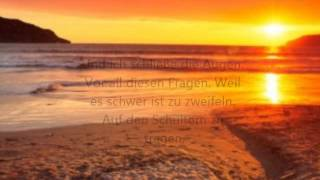 Philipp Poisel feat. Max Herre - Wolke 7