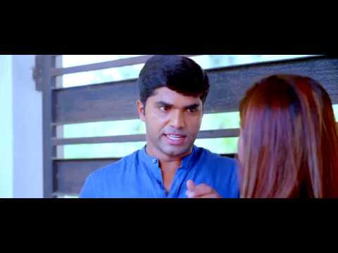 SAMYUKTHA-2 NEW TRAILER 2017