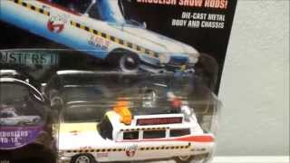 Dayton Ohio Hot Wheels Show, Live Footage and Finds!!