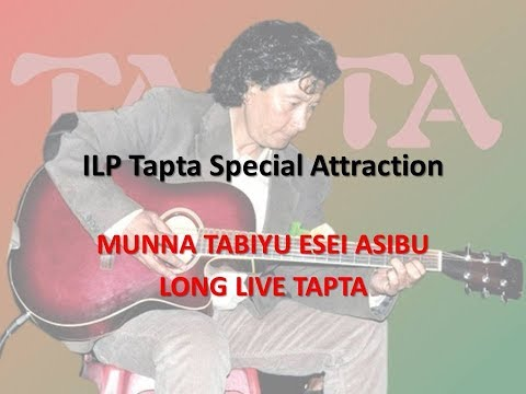 ILP TAPTA SPECIAL ATTRACTION