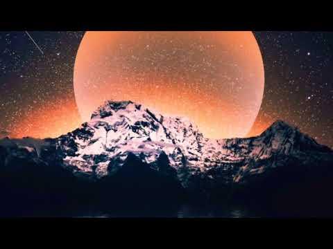 Iridium - Solace (Lyrics)