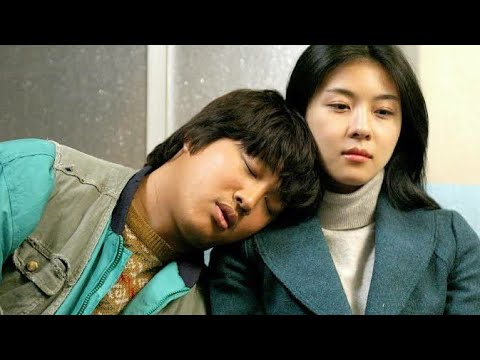 film-korea-bikin-sedih-romantis-dijamin-pasti-nangis-sub-indo