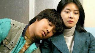 FILM KOREA BIKIN SEDIH ROMANTIS DIJAMIN PASTI NANGIS SUB INDO