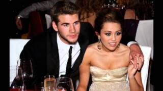 Nick Jonas - Wedding Bells ft Miley Cyrus
