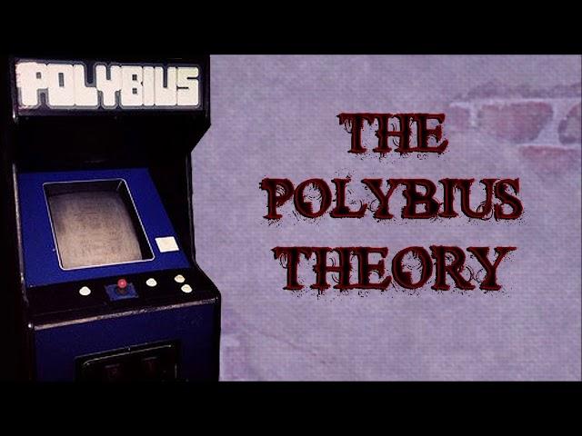 Polybius juego maldito online dating
