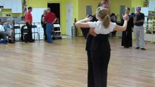 Waltz.wmv 2-6-2010