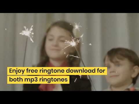 free-download-ringtone-abba---happy-new-year-for-phone-&-iphone---mp3-ringtones-888-plus