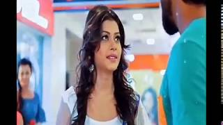 Sorry mangu jaan  Sandeep chandal new Haryanvi song remix by dj Ashok Chechi