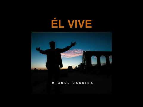 Miguel Cassina -