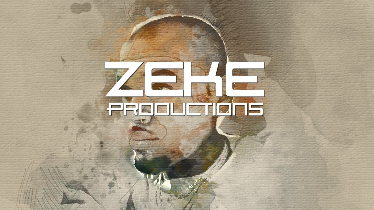 Beat Video - 'Twerk It' By Zeke Productions