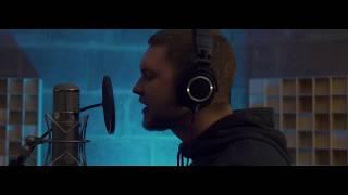 Daniel & DJ Fatte - Jekyll & Hyde (OFFICIAL VIDEO)