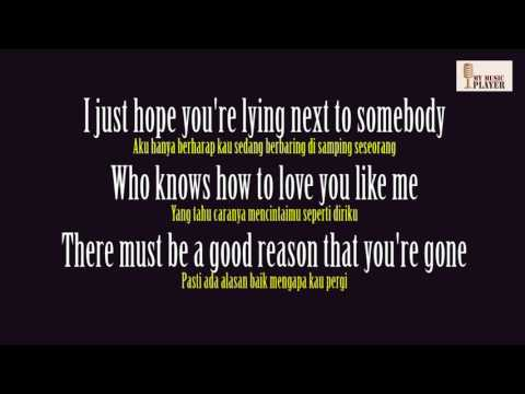 Charlie Puth We Don't Talk Anymore Feat  Selena Gomez By zommarie video lyrics,