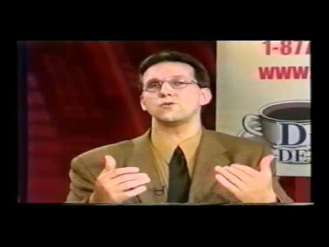 Site de rencontre chrétien : reportage 100% Mag sur Theotokos.frde YouTube · Durée:  6 minutes 19 secondes